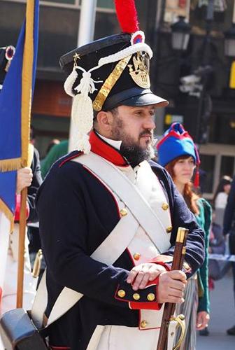 Elies Ramón