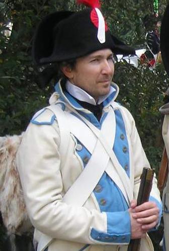 Javier Alcaide