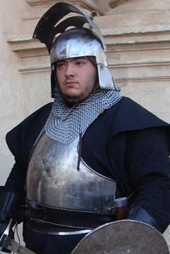 Óscar López Gil
