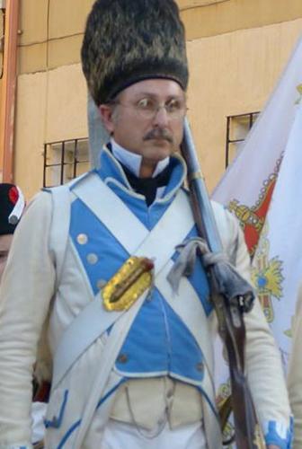 Santiago Pous
