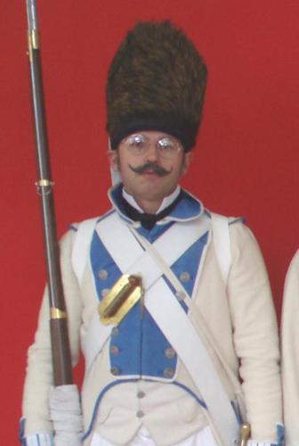 Juan Vicente Briz