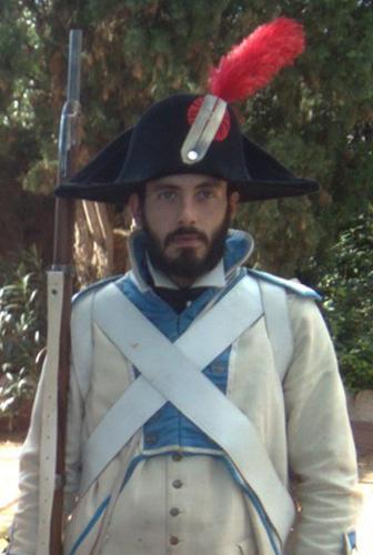 Omar Valero