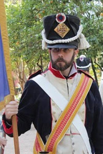 Pablo Lequerica