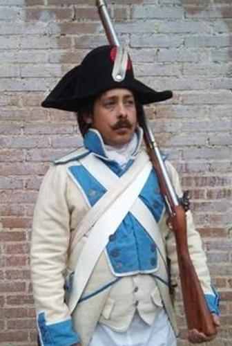 Hugo Ruíz