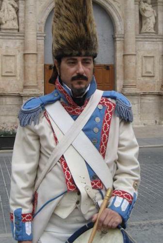 J. Manuel Esteve