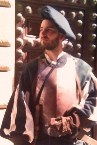 Jordi Adam