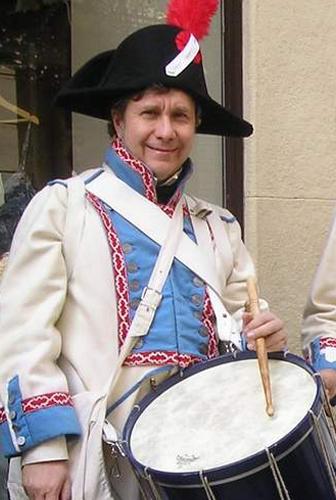 Ignacio de Lekerika